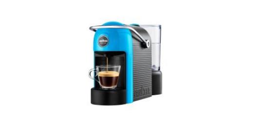 Кафе машини за дома