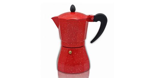 3 вида кафемашини – за перфектно домашно кафе