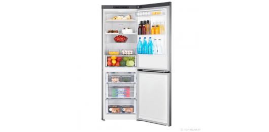 Грешки при закупуване на хладилник