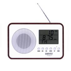 Радио Camry CR 1153