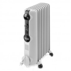 Маслен радиатор DeLonghi TRRS 0920