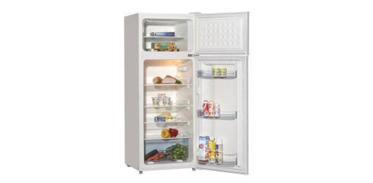 Хладилници – цени и избор