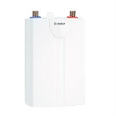 Бойлер Bosch Tronic TR1000 4 T