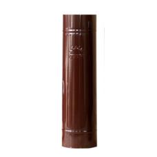 Кюнец кафяв 16 см - ф130