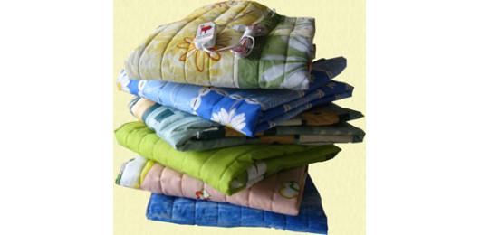 Електрическо одеяло – предимства