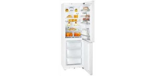 Какво още му трябва на хладилника