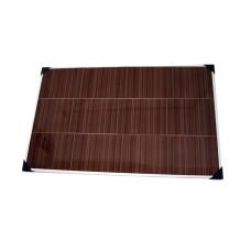 Теракотена голяма табла за кюмбе