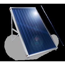 Слънчев колектор Елдом Classic R 2.5