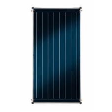 Соларен колектор Bosch Solar 4000 TF