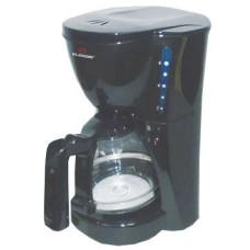 Кафеварка Elekom EK 112