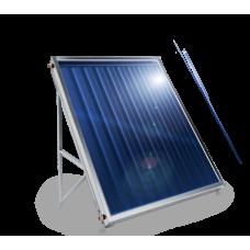 Слънчев колектор Елдом Classic R 1.5