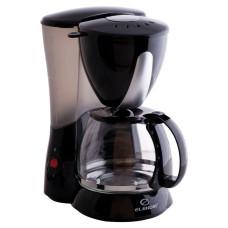 Кафеварка Elekom EK 618 N