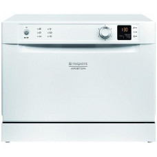 Съдомиялна Hotpoint Ariston  HCD 662
