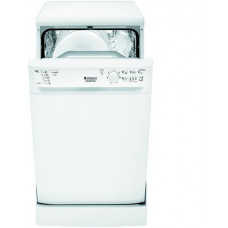 Съдомиялна Hotpoint Ariston  LSF 723