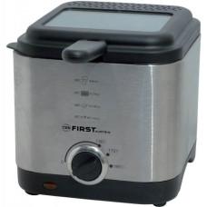 Фритюрник First FA 5058 1