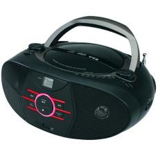 Преносимо радио CD MP3 плеър Elite BB 18