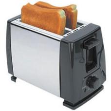 Тостер Sapir SP 1440 BS