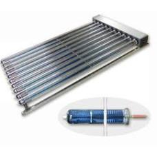 Вакуумно тръбен слънчев колектор TZ58 1800 10R5