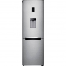 Хладилник с фризер Samsung RB 31 FDRNDSA