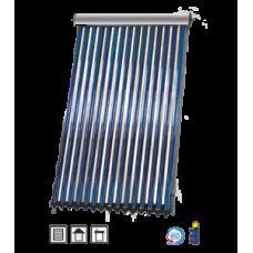 Вакуумно тръбен слънчев колектор TZ58 1800 15R5