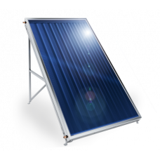 Слънчев колектор Елдом Classic R 2.0