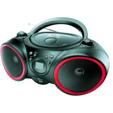 Преносимо радио CD MP3 плеър Elite BB 82
