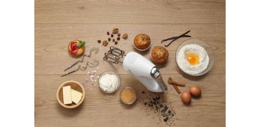 Малки кухненски уреди сватбен подарък