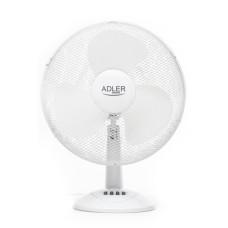 Вентилатор Adler AD 7304