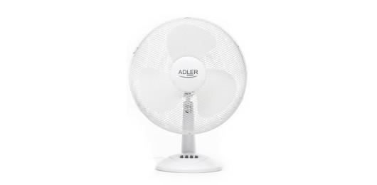 Вентилатори за дома