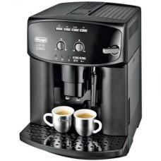 Кафе автомат Delonghi ESAM2600
