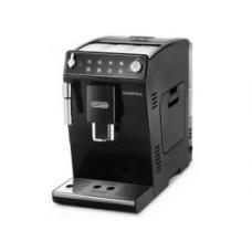 Кафе автомат Delonghi ETAM 29 510 B