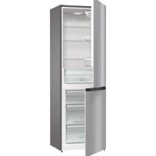 Хладилник с фризер Gorenje RK6191ES4