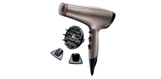 Топ 6 професионални уреди за грижи за красота