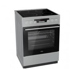 Готварска печка Korting KEC 6352 IPC