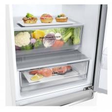 Мини бар хладилник