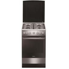 Как да изберем електрическа печка