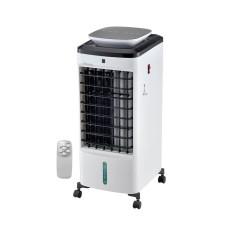 Мобилен охладител HOMA HMCH 8419R 3 в 1