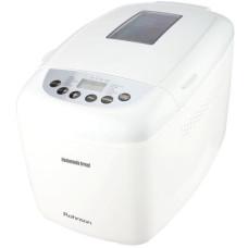 Хлебопекарна Rohnson R 2099