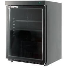 Хладилна витрина Finlux S 149 WIC (ВИНАРНА)