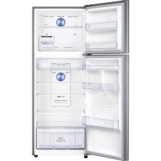 Хладилник с горна камера Samsung RT 35K553PS9 EO RTF