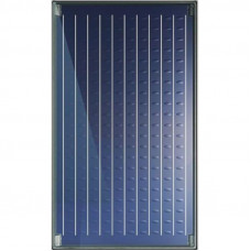 Соларен колектор Bosch Solar 5000 TF