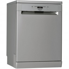 Съдомиялна Hotpoint Ariston HFC 3B19 X