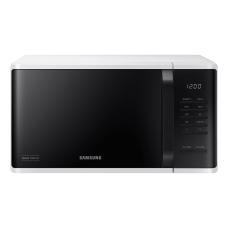 Микровълнова фурна Samsung MS23K3513AW