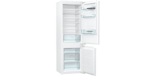 Хладилник – 7 съвета за ефикасно ползване