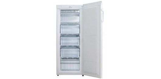 Къде да поставя хладилника?