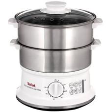 Уред за готвене на пара Тефал VC145130