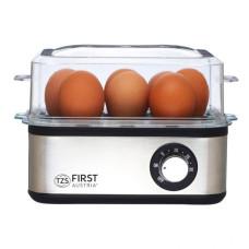 Яйцеварка First FA 5115 3