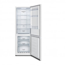Хладилник с фризер Gorenje NRK6191PW4