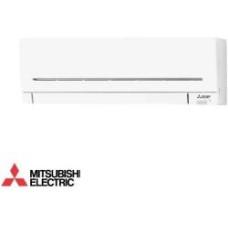 Климатик Mitsubishi Electric MSZ AP42VGK MUZ AP42VG WIFI