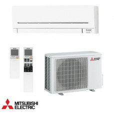 Климатик Mitsubishi Electric MSZ AP60VGK MUZ AP60VG WIFI